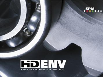 Método HD ENV